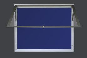 Gablota Aspen tekstylna 73x120 (10xA4)