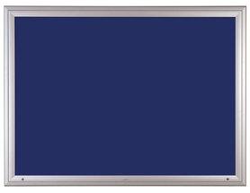 Gablota Ibiza tekstylna 84x104 cm
