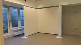 Ścianka Muzealna 70x250x5cm