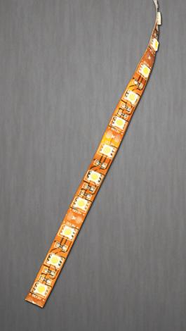 Oświetlenie diodowe LED-super jasne (1)
