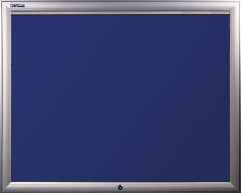 Gablota Aspen tekstylna 73x98 (8xA4) (1)