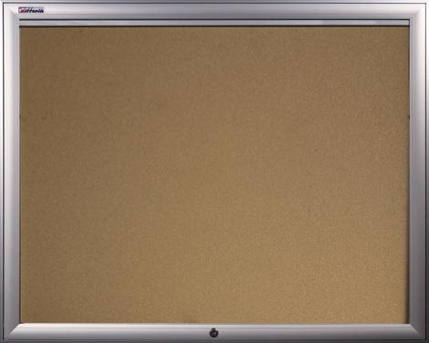 Gablota Aspen korkowa 73x120 (10xA4) (1)