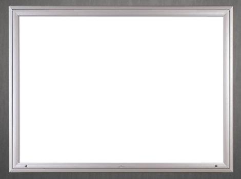 Gablota Ibiza magnetyczna 77x124 (10xA4) (1)