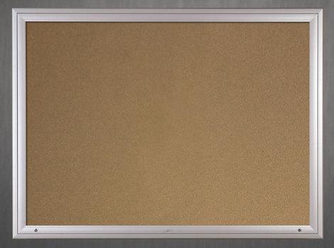 Gablota Ibiza korkowa 107x102 (12xA4) (1)