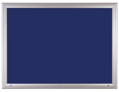 Gablota Ibiza tekstylna 84x104 cm (1)