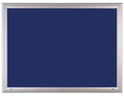 Gablota Ibiza tekstylna 84x164 cm (1)