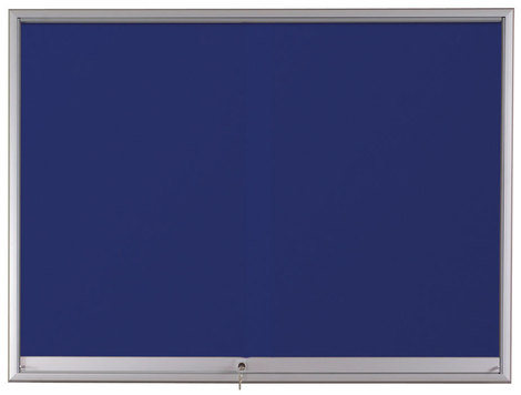 Gablota Casablanka tekstylna-drzwi przesuwane 80x120 cm (1)