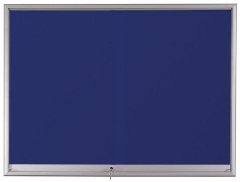 Gablota Casablanka tekstylna-drzwi przesuwane 80x160 cm (1)