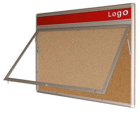 Gablota Oxford korkowa wewnętrzna z logo 92x124 (10xA4) (1)