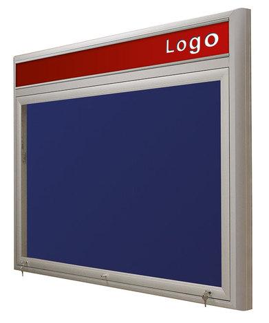 Gablota Ibiza tekstylna z logo wewnętrzna 99x104 (1)
