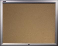Gablota Aspen korkowa 73x98 (8xA4)