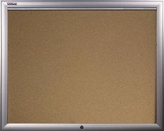 Gablota Aspen korkowa 103x164 (21xA4)